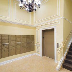 Montage At Hamilton Apartments For Rent in Hamilton Township, NJ Lobby